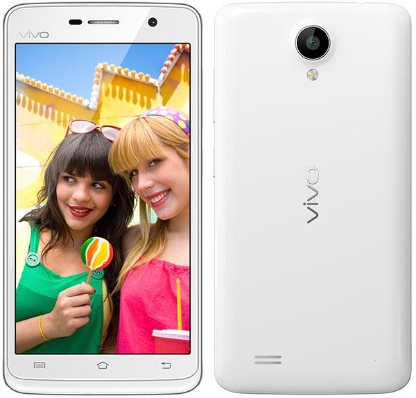 vivo y22, Hp Vivo Harga 1 Jutaan , smartphone, vivo, review, android, harga, murah, hp, gadget, y55, ponsel, ram 2 gb, 1 jutaan, terjangkau, terbaik, kualitas, bagus, update, baru, vivo y55, handphone, phones, hp murah,