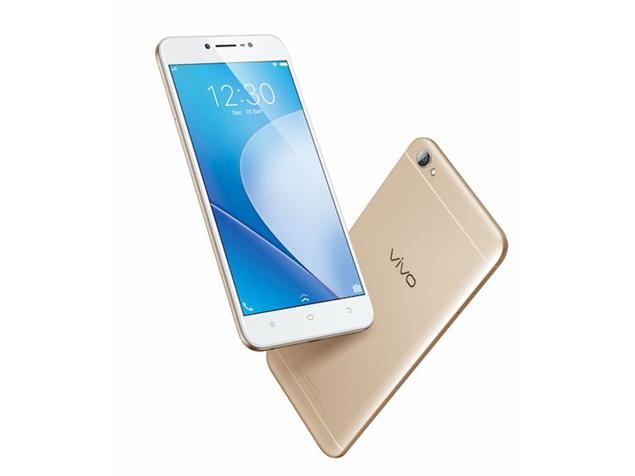 vivo y66, spesifikasi, harga, smartphone, gadget, android, hp, murah, vivo, ponsel