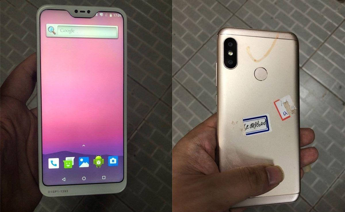 Tanggal Perilisan Xiaomi Redmi 6