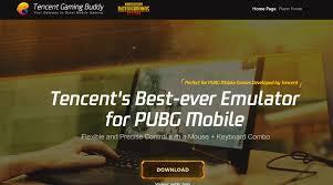 Cara Mudah Main PUBG Mobile di Laptop atau PC Tanpa Lag