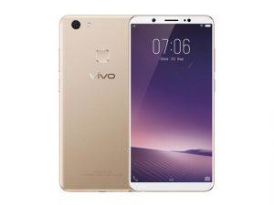 harga vivo v7+, spesifikasi vivo v7+, harga vivo v7plus, spesifikasi vivo v7plus