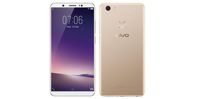harga vivo v7, harga vivo v7 baru, harga vivo v7 bekas, spesifikasi vivo v7